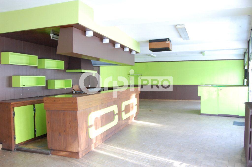 Local commercial à vendre 0 169m2 à Saint-Satur vignette-2
