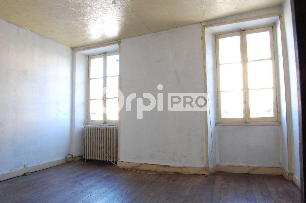 Local commercial à vendre 0 169m2 à Saint-Satur vignette-7