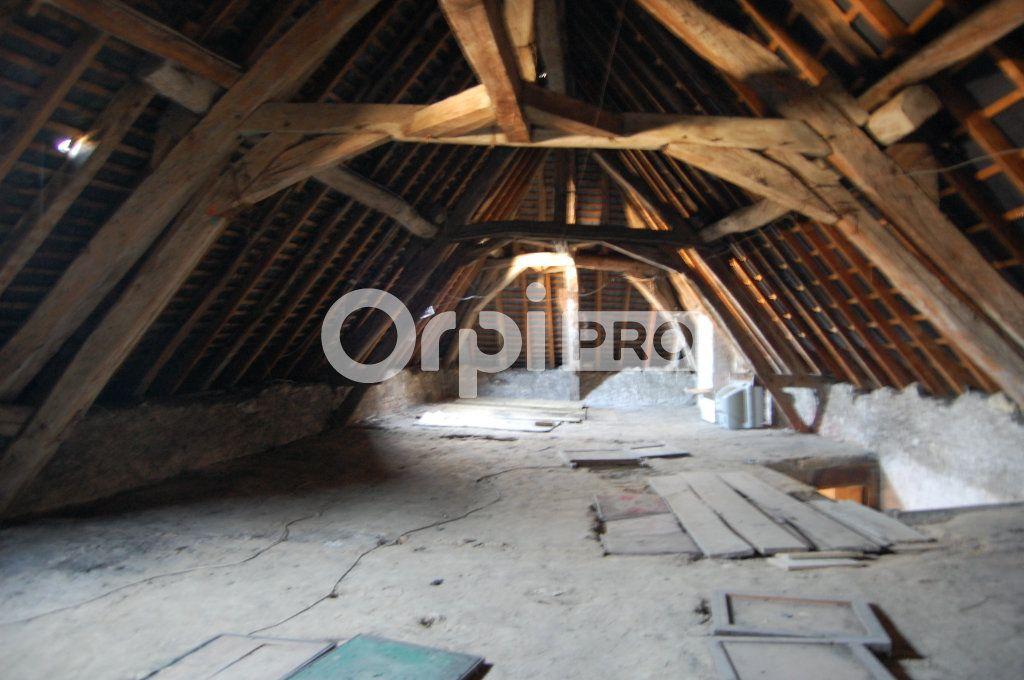 Local commercial à vendre 0 169m2 à Saint-Satur vignette-11