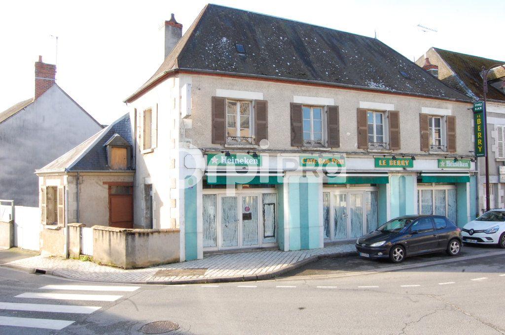 Local commercial à vendre 0 169m2 à Saint-Satur vignette-13