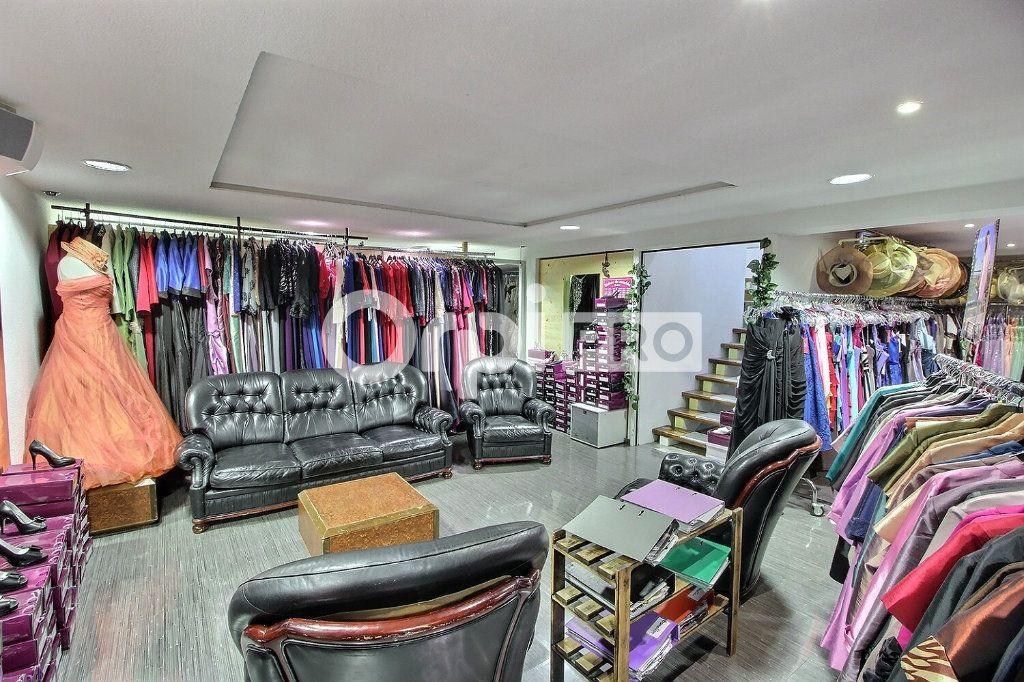 Local commercial à vendre 0 184.8m2 à Sciez vignette-3