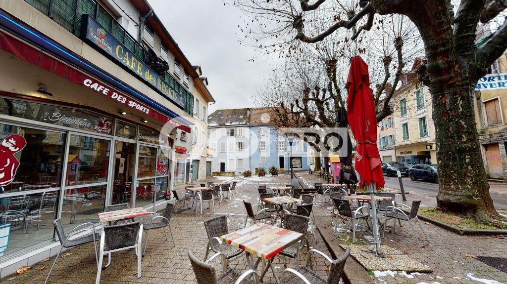 Local commercial à vendre 0 63.12m2 à Belley vignette-9