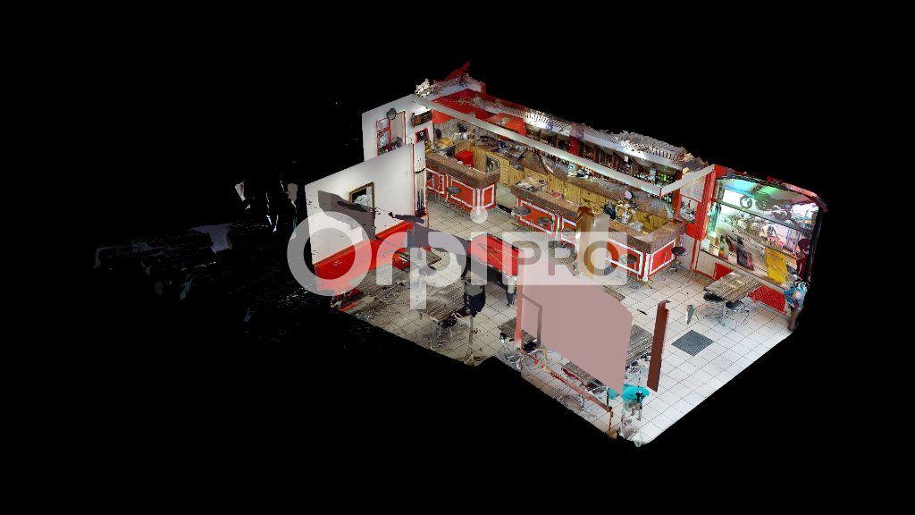 Local commercial à vendre 0 63.12m2 à Belley vignette-10