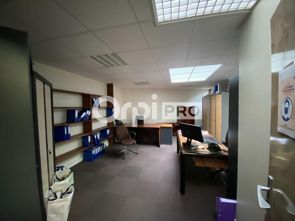 Bureau à vendre 0 400m2 à Dieppe vignette-7