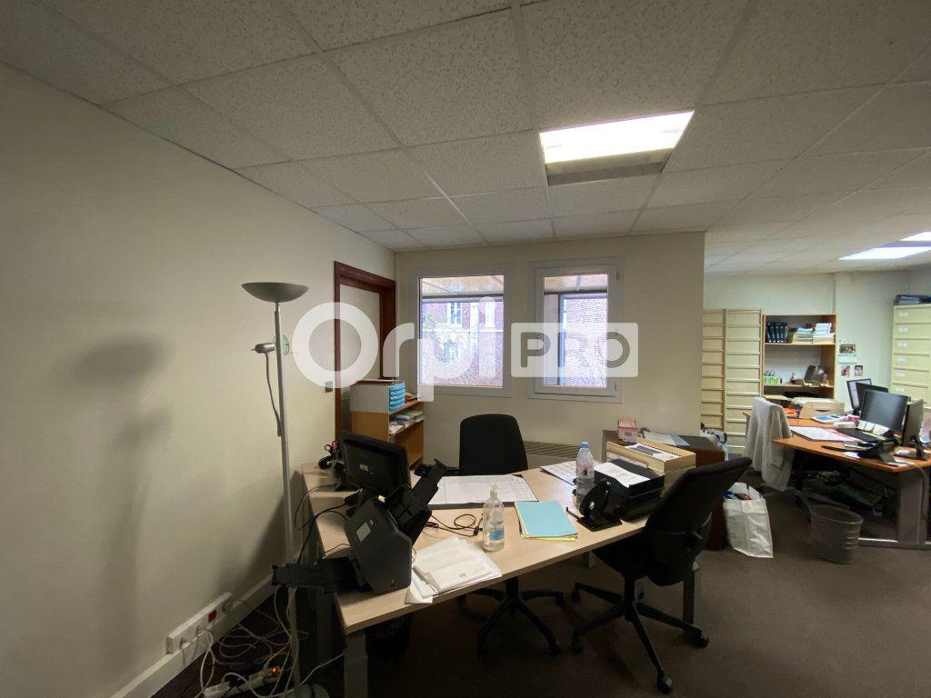 Bureau à vendre 0 400m2 à Dieppe vignette-8