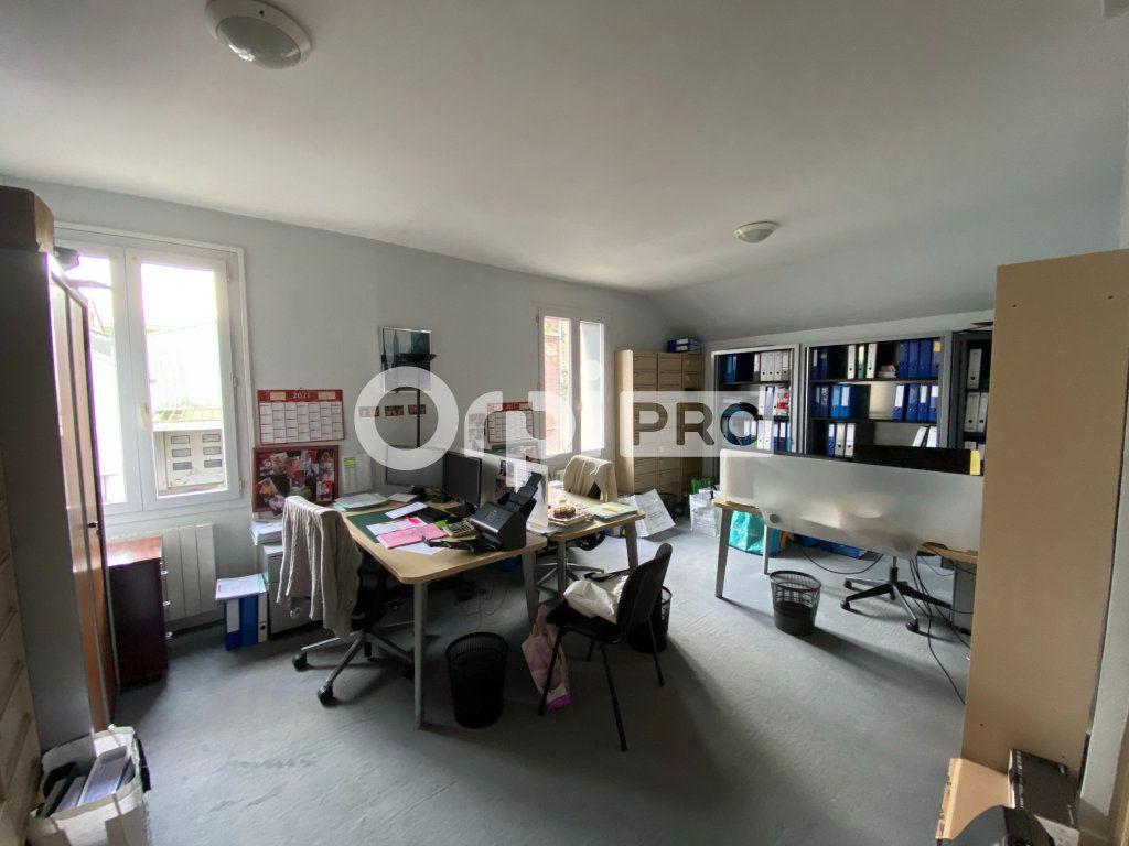 Bureau à vendre 0 400m2 à Dieppe vignette-12