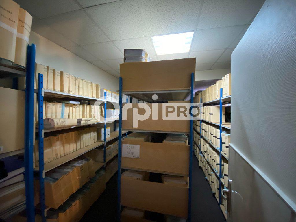 Bureau à vendre 0 400m2 à Dieppe vignette-14