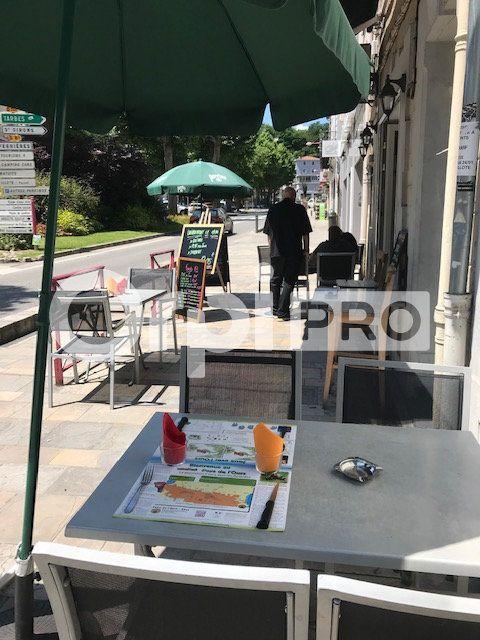 Fonds de commerce à vendre 0 130m2 à Foix vignette-2