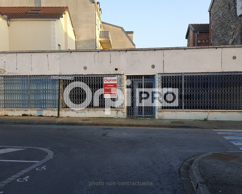 Local commercial à louer 0 200m2 à Épernay vignette-5