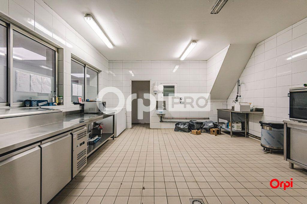 Local commercial à vendre 0 340m2 à Reims vignette-4