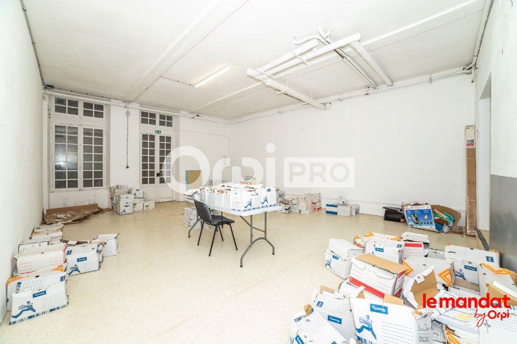 Local commercial à vendre 0 100m2 à Laon vignette-3