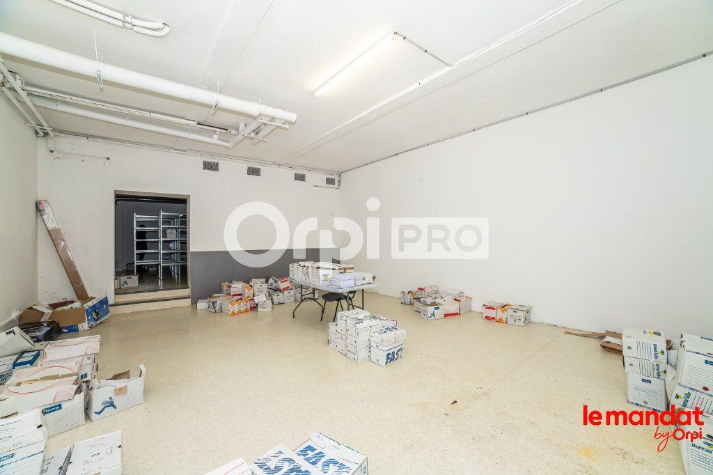 Local commercial à vendre 0 100m2 à Laon vignette-4