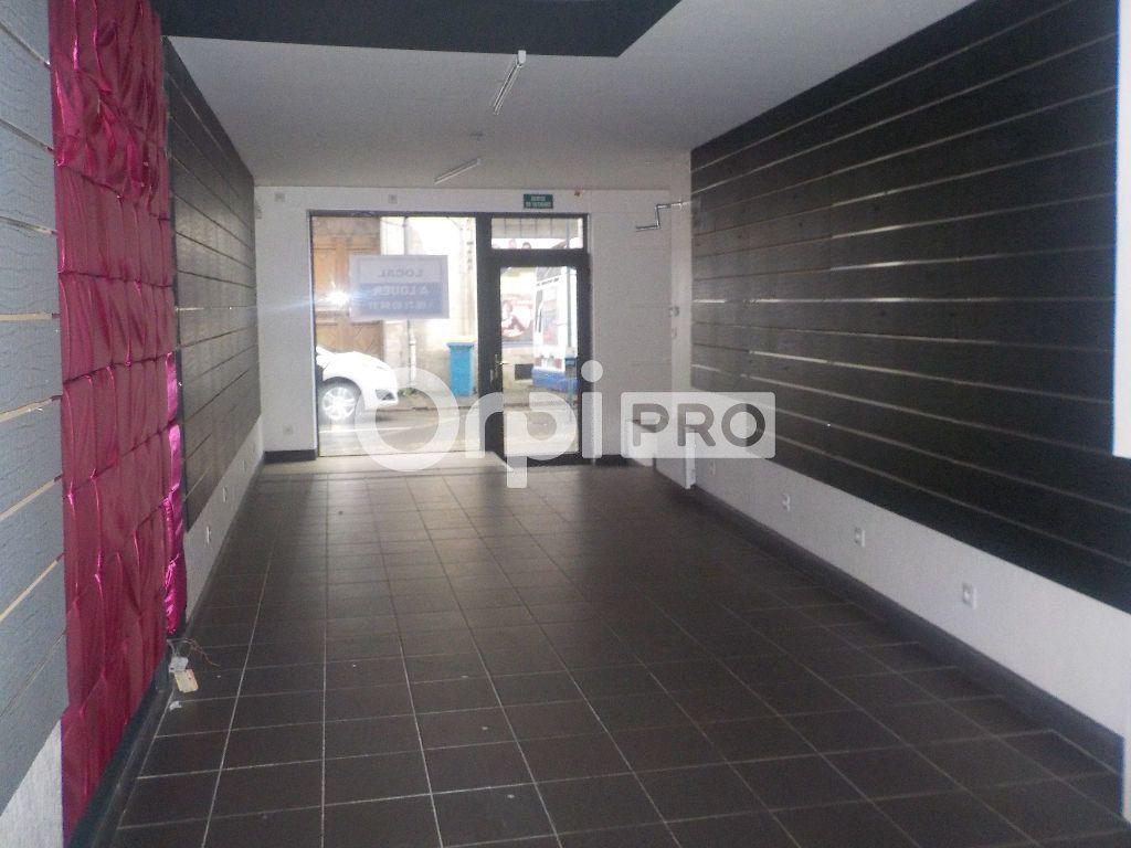 Local commercial à vendre 0 55m2 à Arras vignette-1