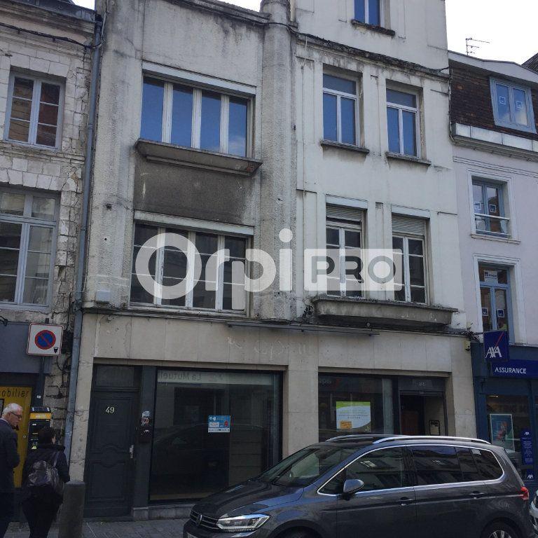 Local commercial à louer 0 52m2 à Arras vignette-2