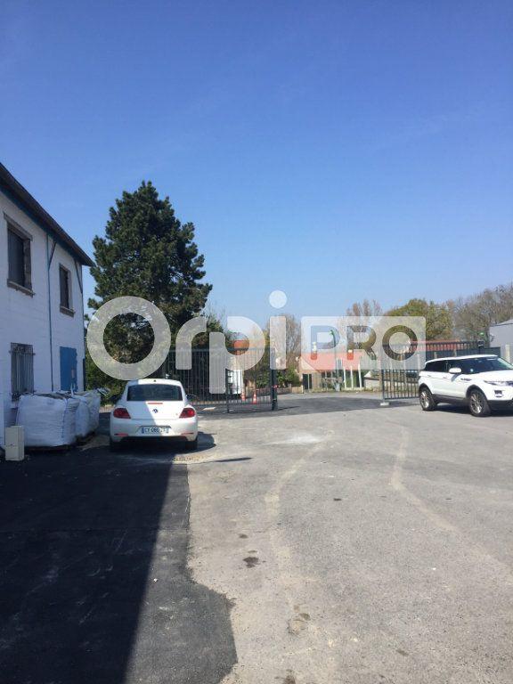 Entrepôt à louer 0 70m2 à Saint-Laurent-Blangy vignette-3
