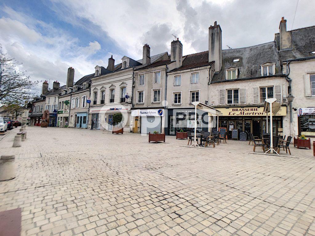 Local commercial à vendre 0 400m2 à Beaugency vignette-1