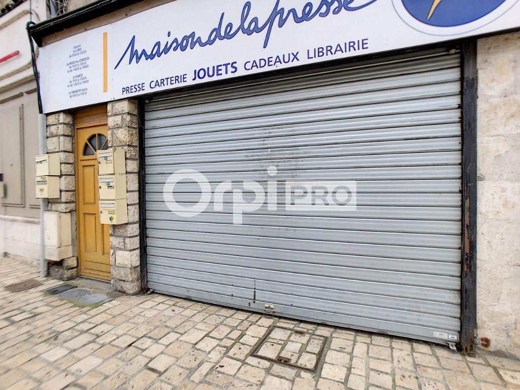 Local commercial à vendre 0 400m2 à Beaugency vignette-3
