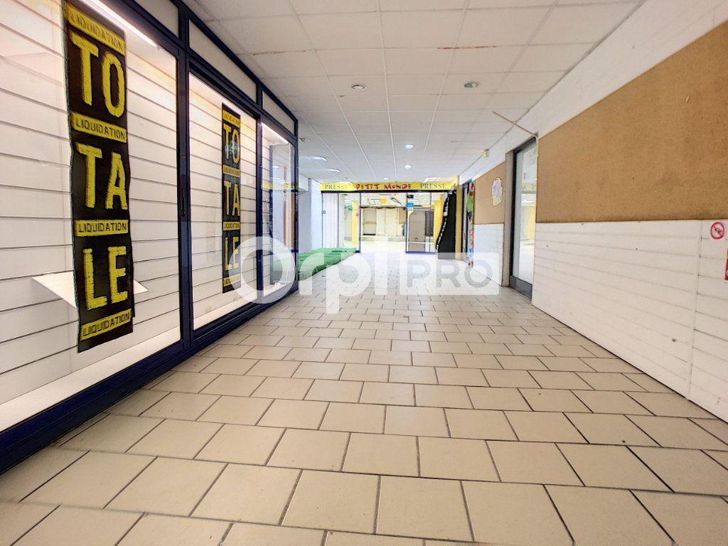 Local commercial à vendre 0 400m2 à Beaugency vignette-4