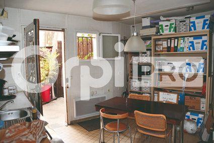 Local commercial à vendre 0 71m2 à Corbeil-Essonnes vignette-6