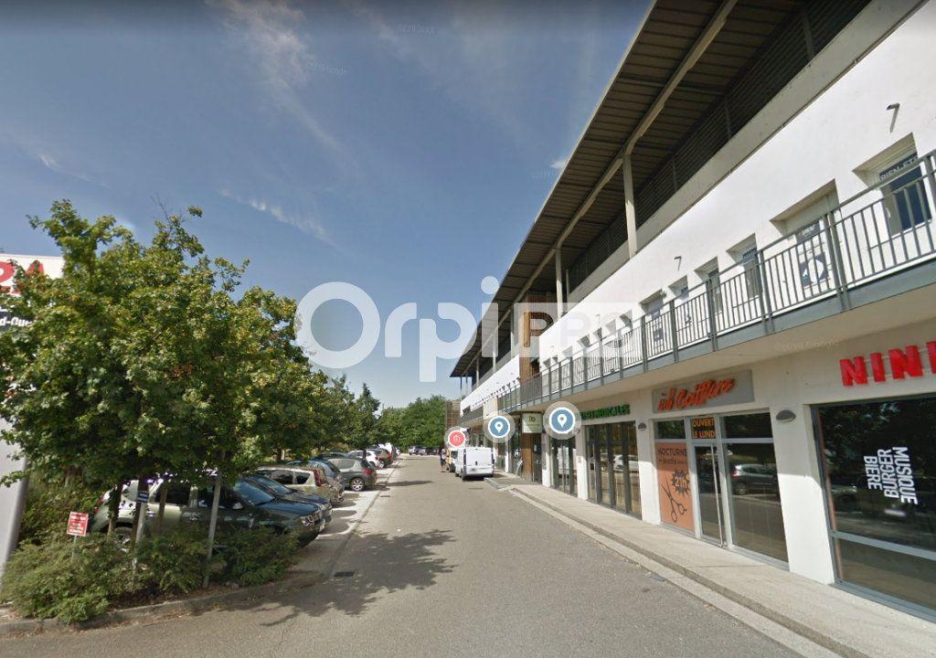 Local commercial à louer 0 12.56m2 à Brignais vignette-3