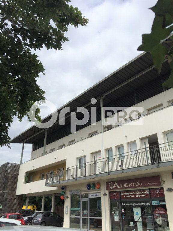 Local commercial à louer 0 12.56m2 à Brignais vignette-4