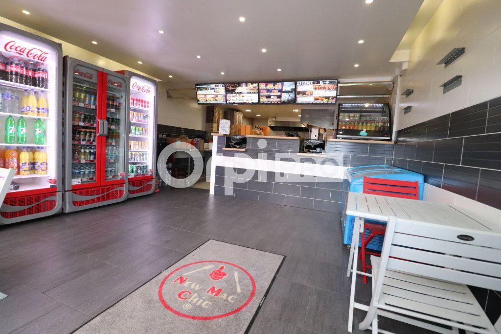 Local commercial à vendre 0 110m2 à Villejuif vignette-2