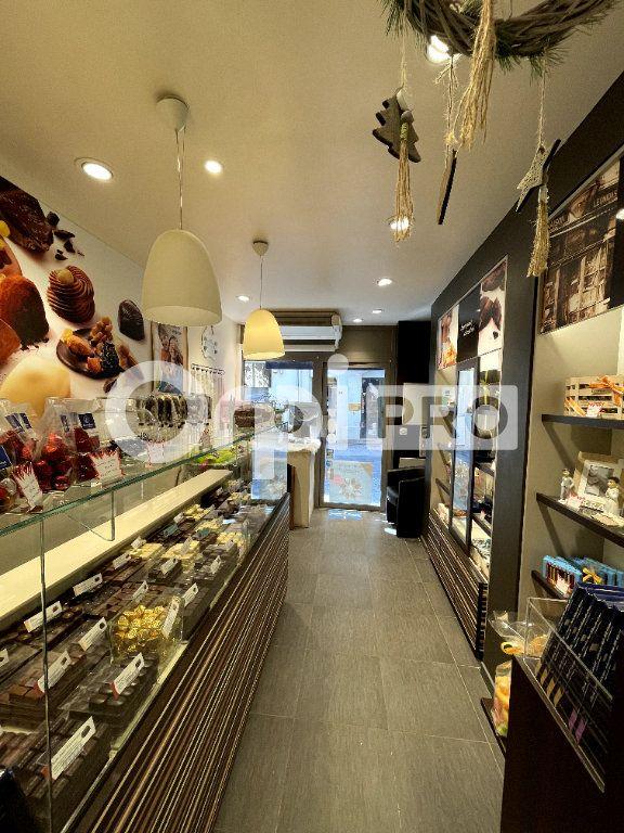 Local commercial à vendre 0 26m2 à Sète vignette-2