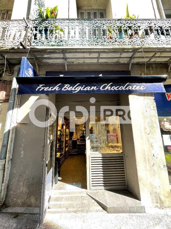 Local commercial à vendre 0 26m2 à Sète vignette-3