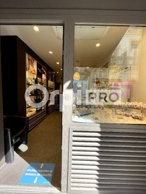 Local commercial à vendre 0 26m2 à Sète vignette-4