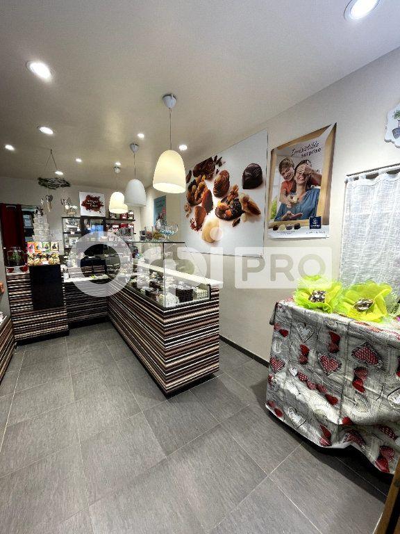 Local commercial à vendre 0 26m2 à Sète vignette-6