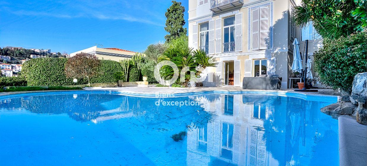 Maison à vendre 330m2 à Nice