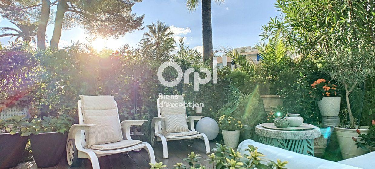 Appartement à vendre 75.03m2 à Cannes