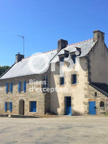 Maison à vendre 145m2 à Primelin