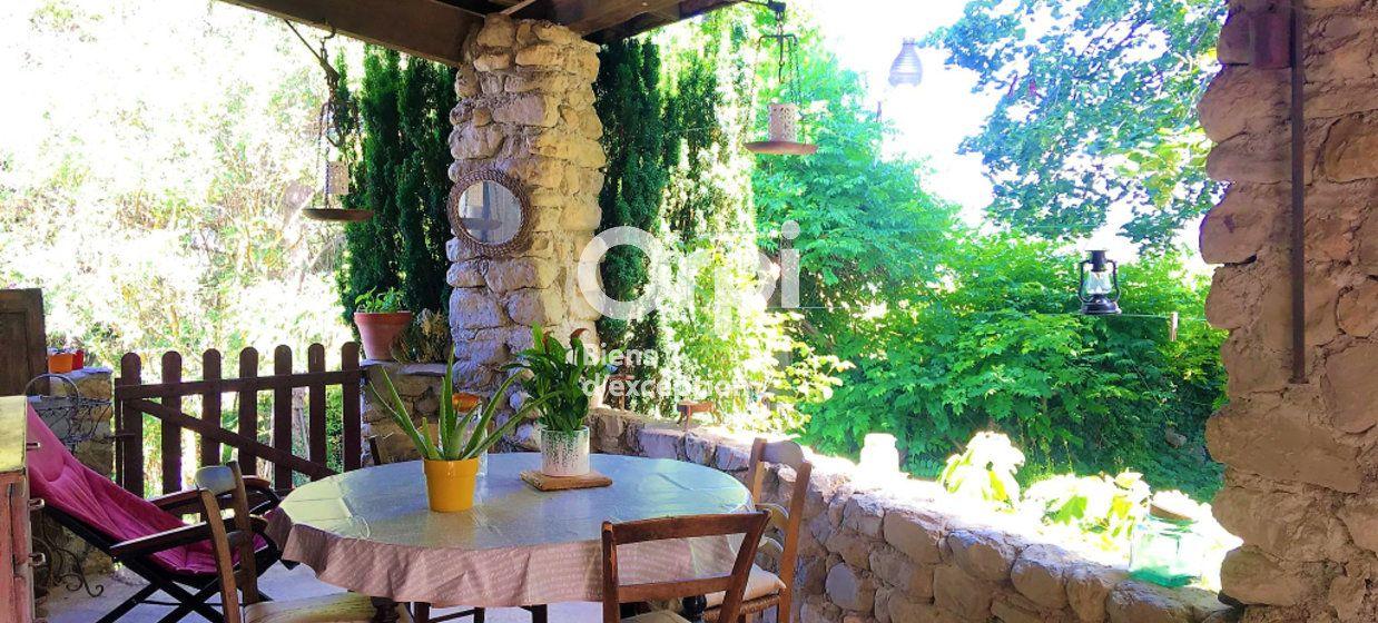 Maison à vendre 181m2 à Laragne-Montéglin