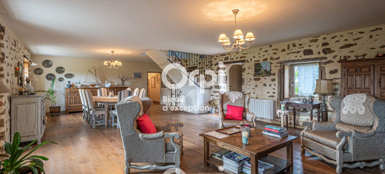 Maison à vendre 320m2 à Auray