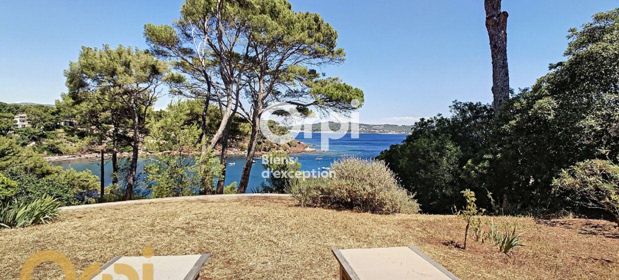 Maison à vendre 123m2 à La Seyne-sur-Mer