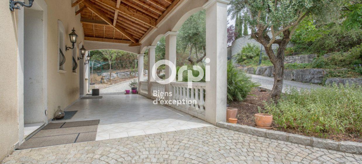 Maison à vendre 350m2 à Villeneuve-de-Berg