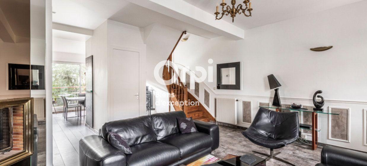 Maison à vendre 150m2 à Suresnes