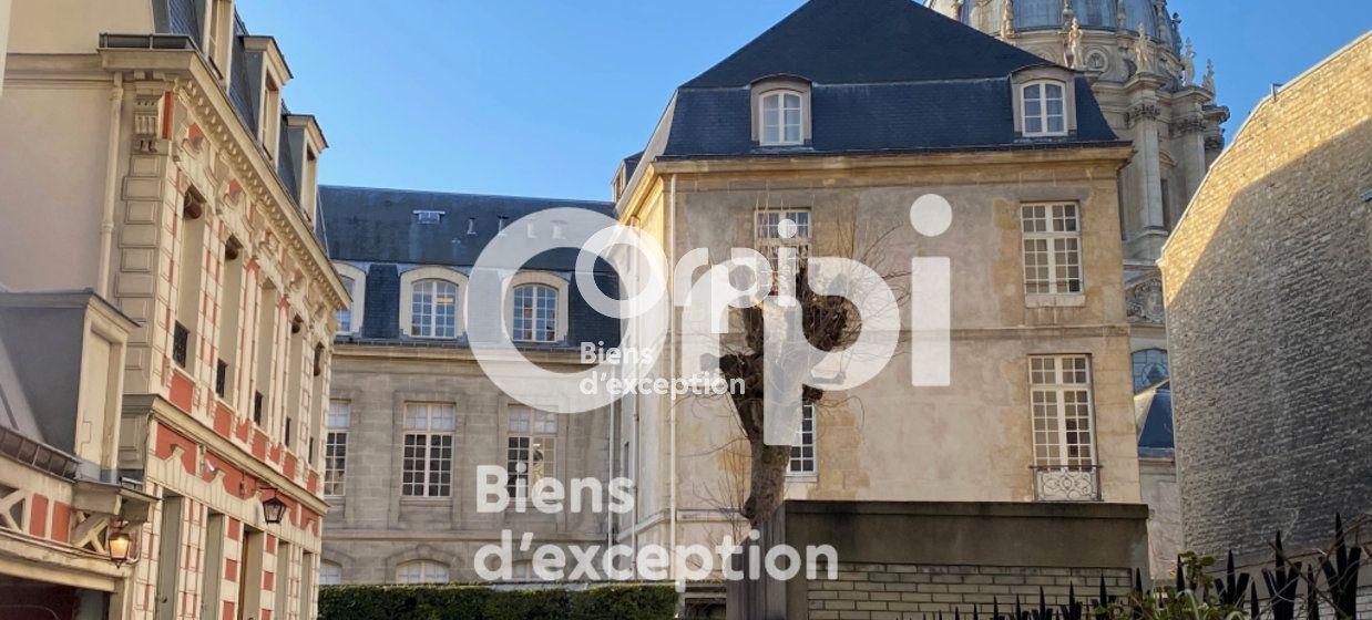 Maison à vendre 180m2 à Paris 5