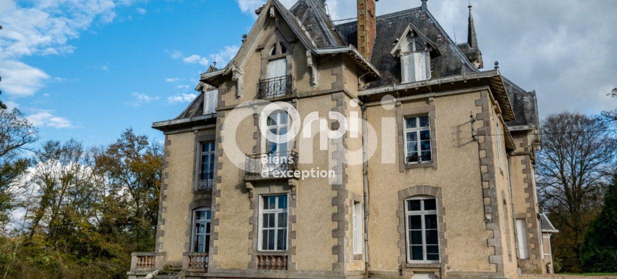 Maison à vendre 957m2 à Beynac