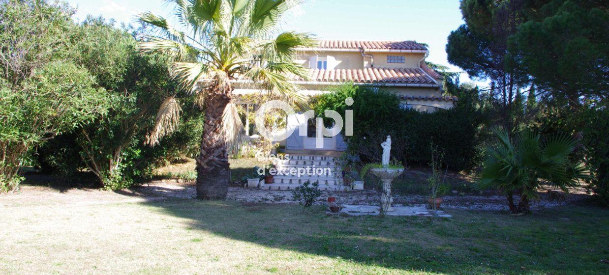 Maison à vendre 164m2 à Saint-Cyprien