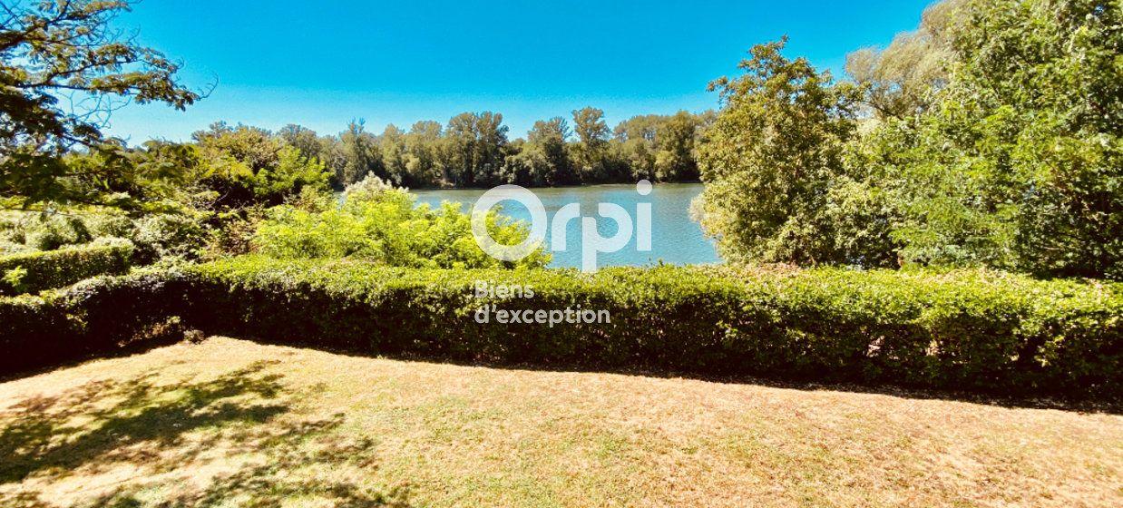 Maison à vendre 270m2 à Toulouse
