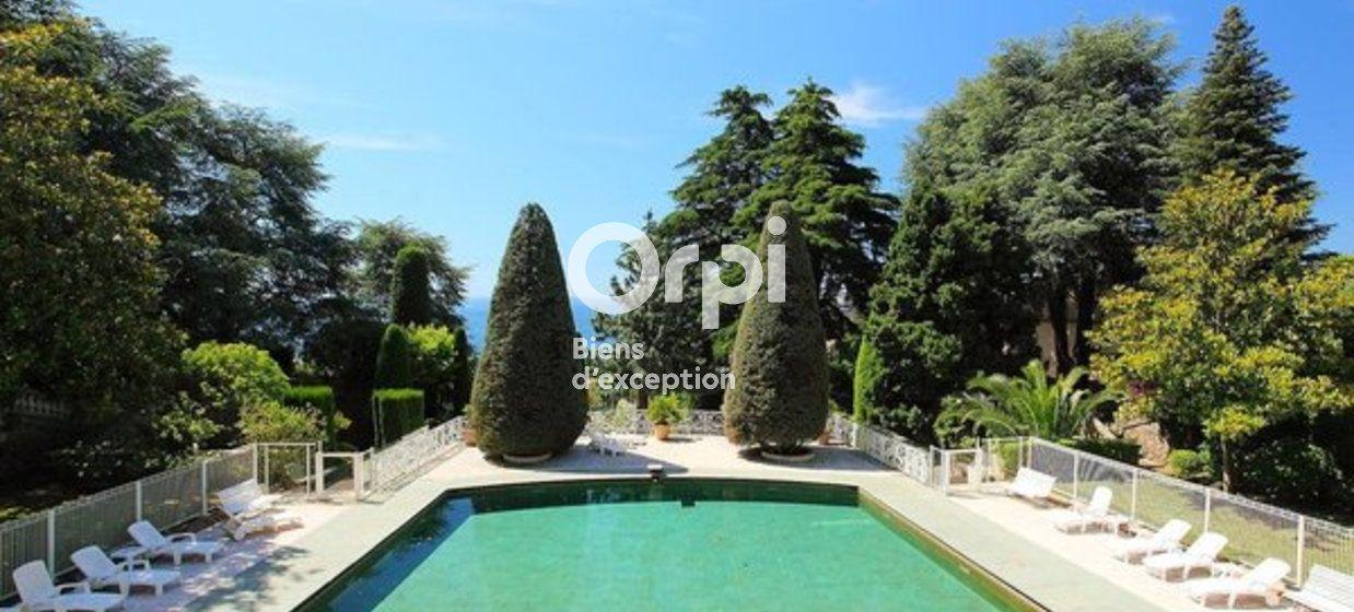 Appartement à vendre 156m2 à Cannes