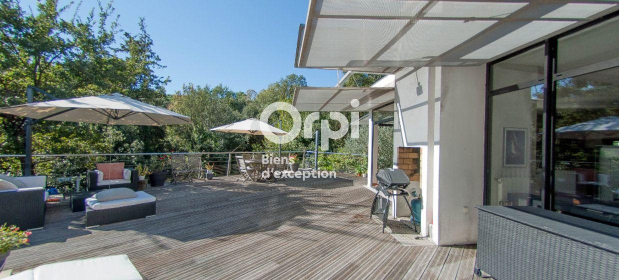Maison à vendre 179m2 à Biot