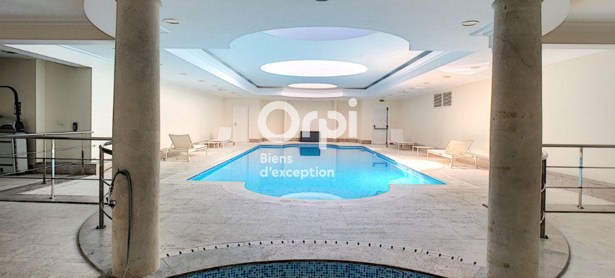 Appartement à vendre 69m2 à Cannes