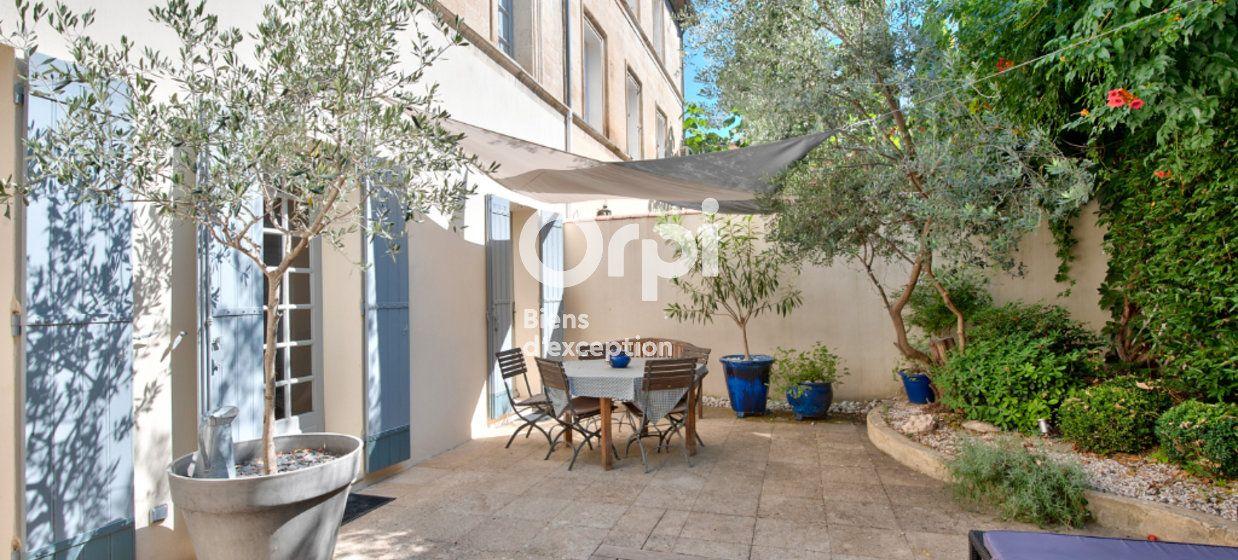 Maison à vendre 180m2 à Avignon