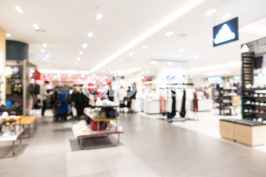 Local commercial à louer 175m2 à Montluçon