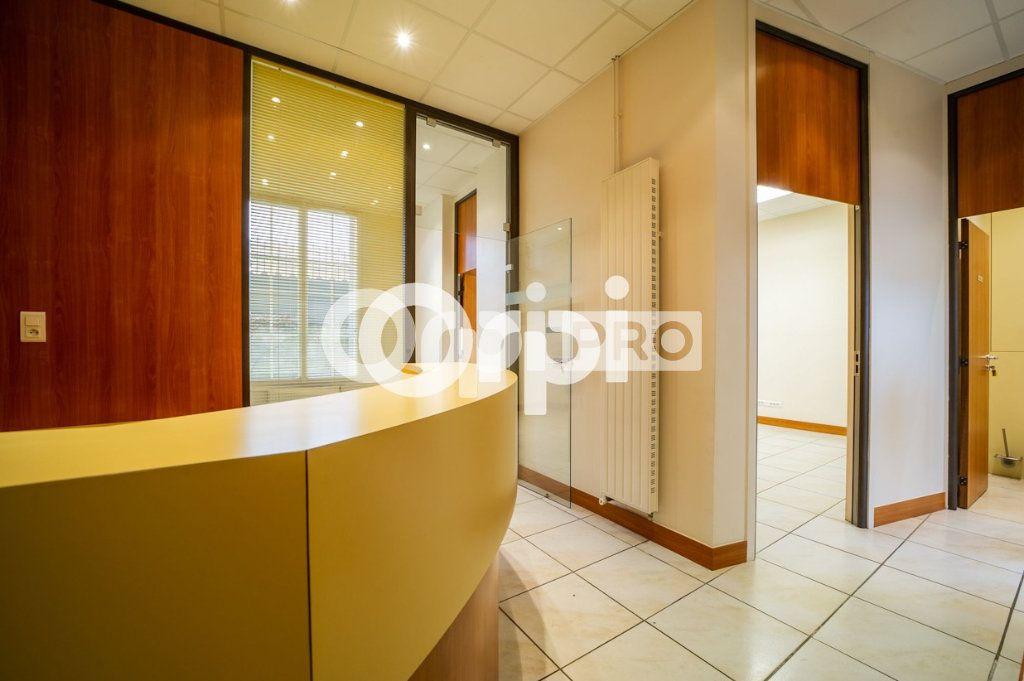 Local d'activité à vendre 54m2 à Soissons