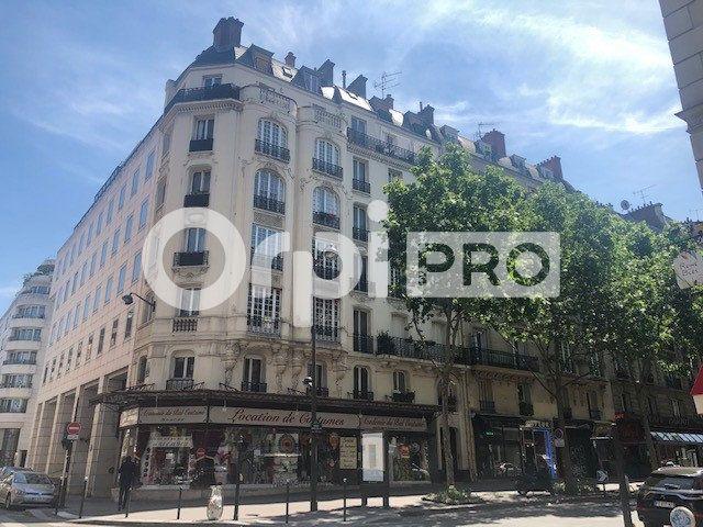 Local commercial à vendre 135.36m2 à Paris 12