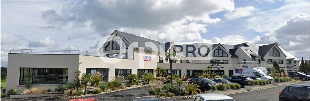 Bureau à louer 13m2 à Étables-sur-Mer
